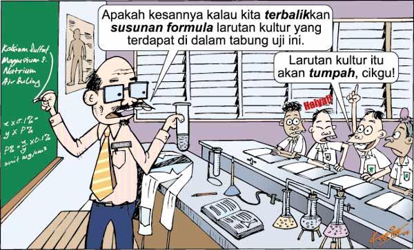 Image result for kartun lawak lucu